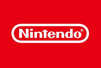Nintendo habla por primera vez de Switch Mini