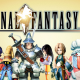 Final Fantasy IX ya está disponible para Nintendo Switch