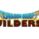 Dragon Quest Builders 2 para PS4