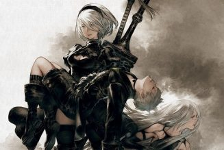 NieR: Automata Game of the YoRHA Edition trae contenido extra