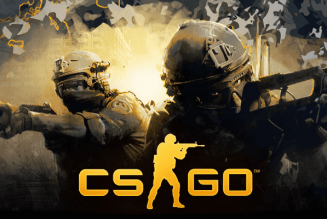 ESL Pro League CS:GO – Se anuncian los clasificatorios de Latinoamérica