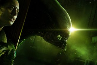 Alien Isolation tendrá una serie
