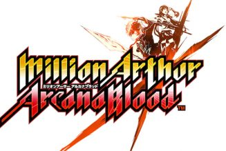 Million Arthur: Arcana Blood en Steam