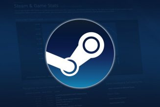 Steam cambiará su sección de videos