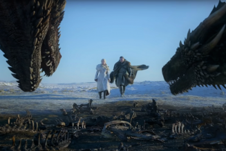 Game of Thrones lanza Tráiler oficial de la temporada final