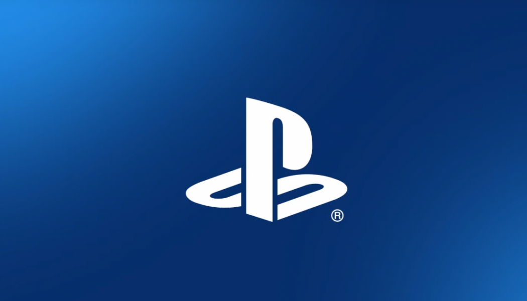 PlayStation State of Play ¿qué podrían anunciar?
