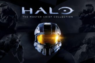 Halo: The Masterchief Collection llega a tu PC