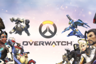 Overwatch es free-to-play por unos días