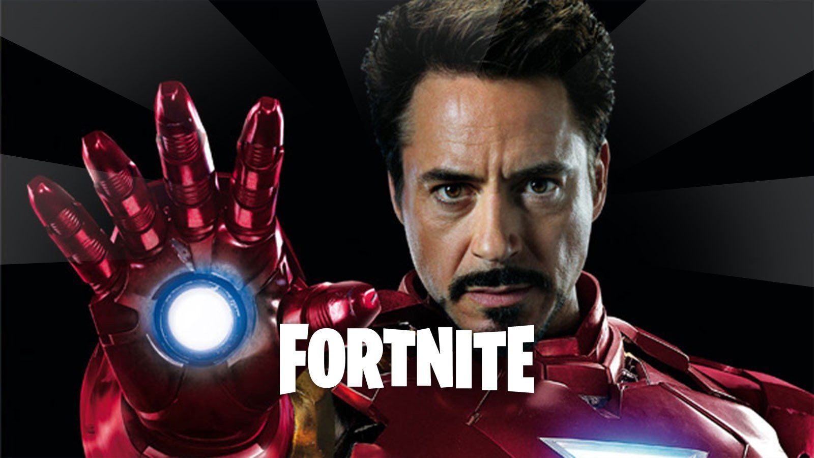 Avengers Archivos Capital Gaming