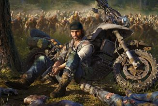 Days Gone ¿qué tan bueno es realmente?