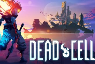 Dead Cells estará disponible para celulares