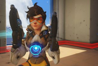 Overwatch se ha transformado en Call of Duty