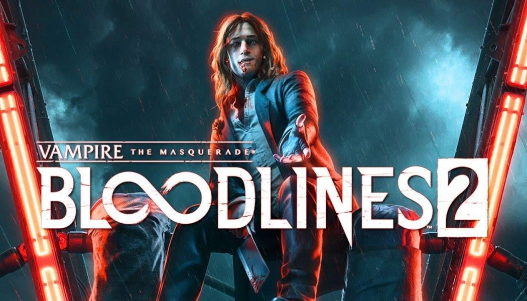 Tremere se une a Vampire: The Masquerade Bloodlines 2