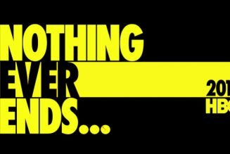 The Watchmen llega a HBO