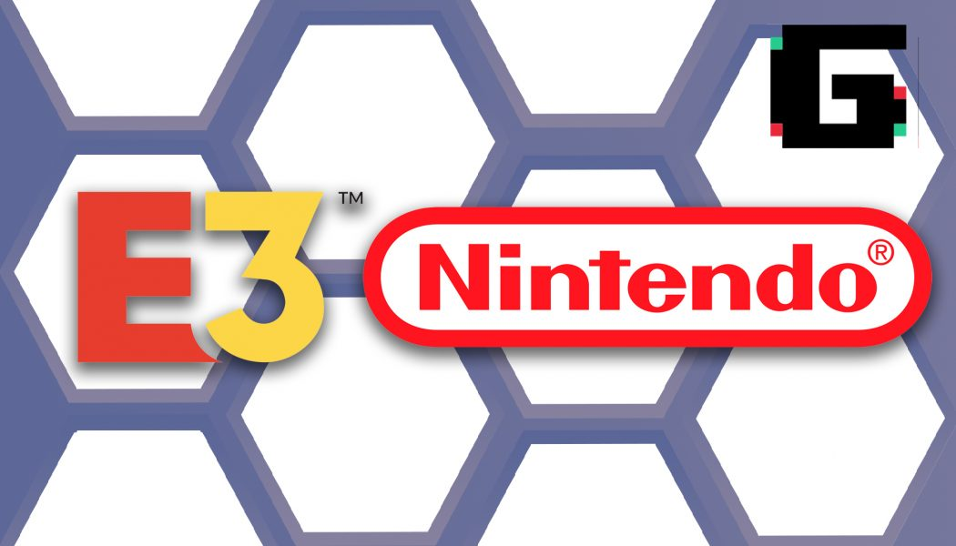 Resumen del Nintendo Direct E3 2019