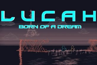 Juega la Demo de Lucah: Born of a Dream