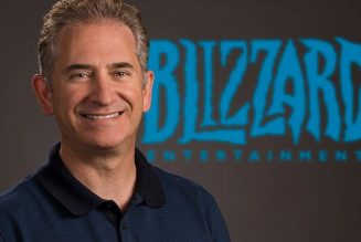 Mike Morhaine: «Blizzard se construyó a base del crunch»