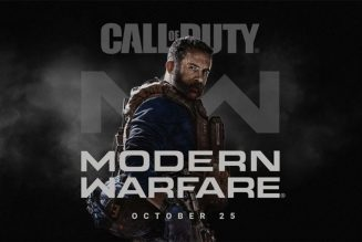 Call of Duty: Modern Warfare con una demo agridulce