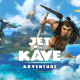Mira un nuevo gameplay de Jet Kave Adventure