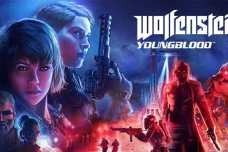 Wolfenstein: Youngblood estará disponible en PC antes que en consolas