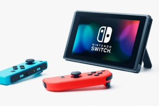 Project Scarlett y PS5 tienen que aprender de Switch, dice Takuya Aizu