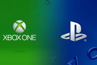 PlayStation y Xbox estarán en Gamescom 2019