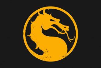 Dos nuevos actores se unen al elenco de la película de Mortal Kombat