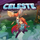 ¡Celeste: Farewell ya está disponible!