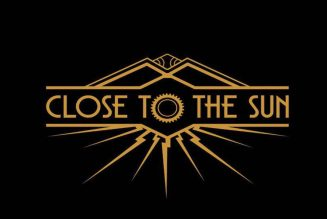 Close to the Sun también llegará a Nintendo Switch