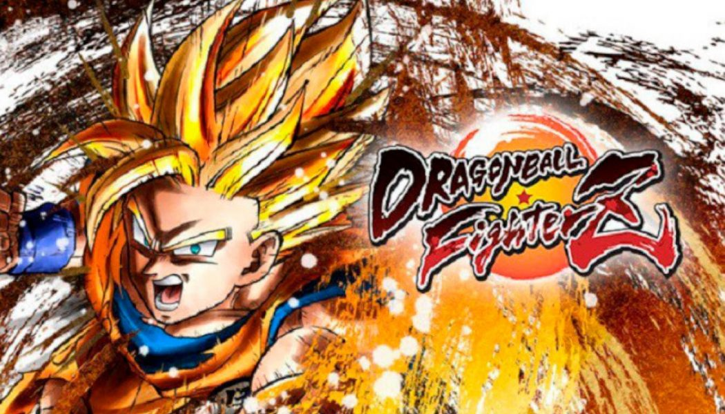 Gogeta (SSGSS) llegará la próxima semana a Dragon Ball FighterZ