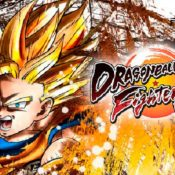 [Rumor] Se viene un posible FighterZ Pass 3 para Dragon Ball FighterZ