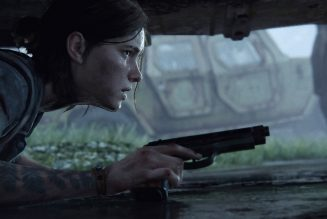 Un nuevo rumor dice que pronto tendremos información de The Last of Us  Part II