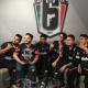 Infinity esports campeón mexicano en Rainbow Six