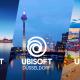 Ubisoft Blue Byte se convertirá en Ubisoft Düsseldorf y Ubisoft Mainz.