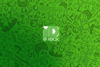 ID@Xbox llega a Youtube