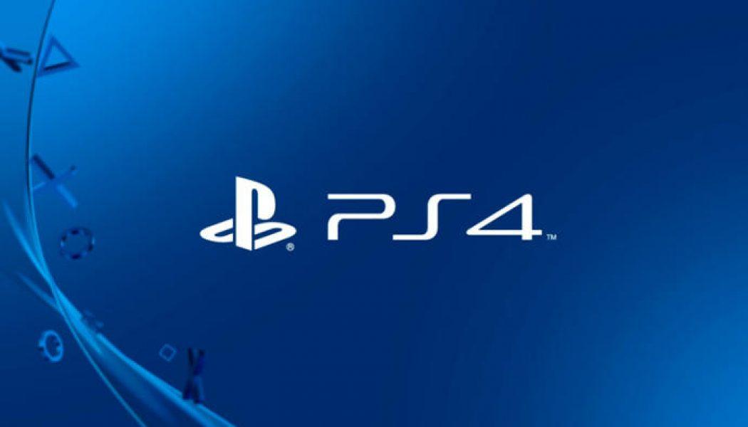 Sony anuncia sus planes en el TGS 2019