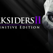 Comparativa gráfica de Darksiders II en Xbox One vs Switch