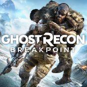 Inscríbete a la beta de Ghost Recon Breakpoint
