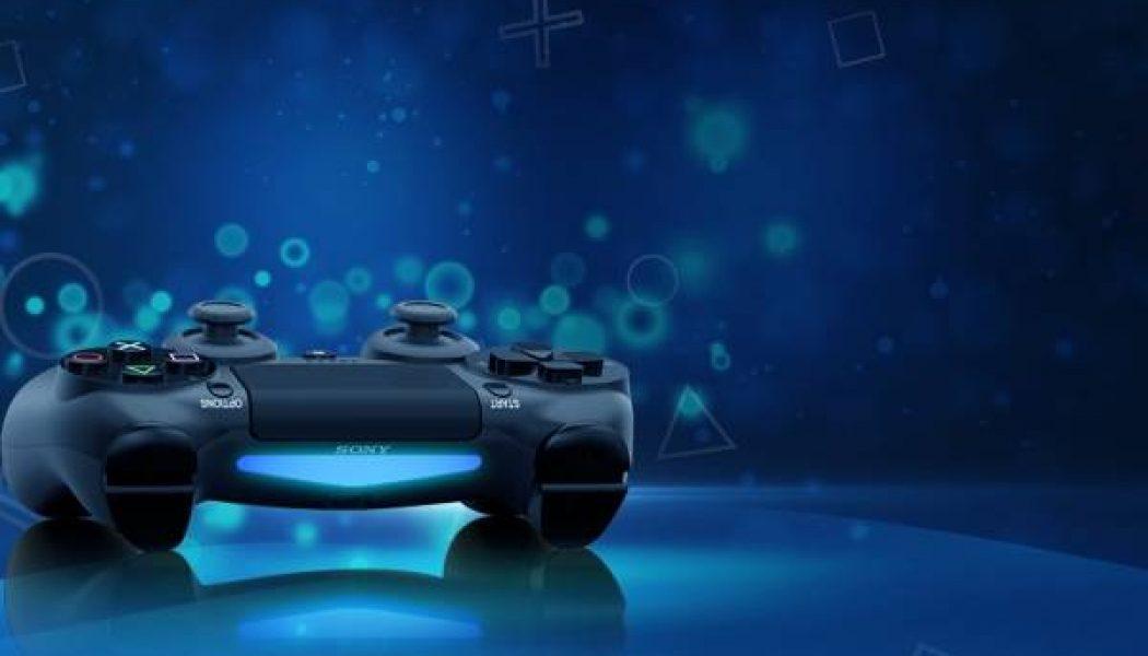 Conoce los títulos con descuento en la Venta Flash de PlayStation