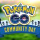 Pokémon Go revela los Comunity Day desde septiembre hasta fin de año.