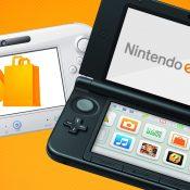 ¡Otro clavo más al ataúd del 3DS y Wii U! ¡Adiós al pago con tarjeta en la eShop!