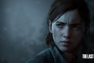 Se revela la duración del evento para prensa de «The Last of Us Part II»