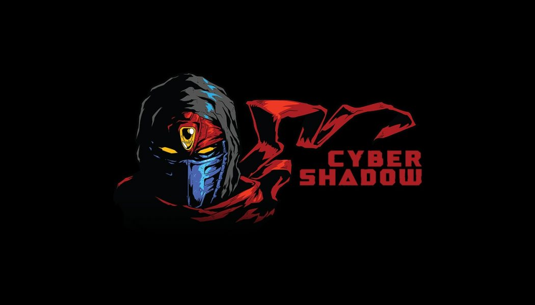 Revelan nuevo gameplay de Cyber Shadow