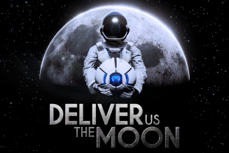 [Rumor] Deliver Us The Moon podría salir para Nintendo Switch