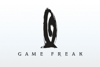 Game Freak cumple 30 años y celebrará con su propio Direct