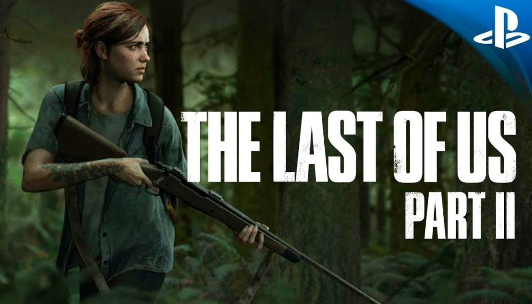 The Last Of Us Part II tendrá un podcast oficial