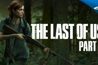[Rumor] Se filtra fecha de lanzamiento de The Last of Us Part 2