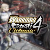 Ryu Hayabusa llegará a Warriors Orochi 4 Ultimate