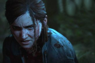 The Last of Us Part: II formará parte del State of Play del próximo martes