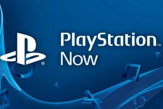 PlayStation NOW también estará disponible para la PS 5